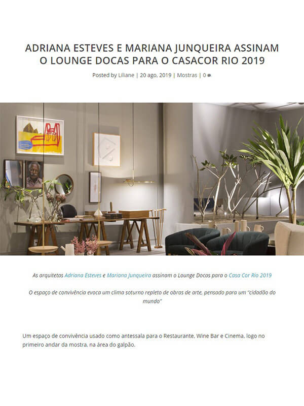 conexao-decor