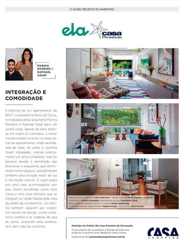 mira_studio_casa_premium_ela_casa_shopping_caderno_ela_09_09_2019