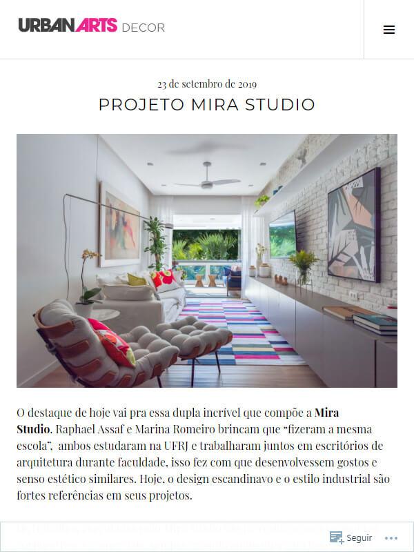 projeto-mira-studio-2