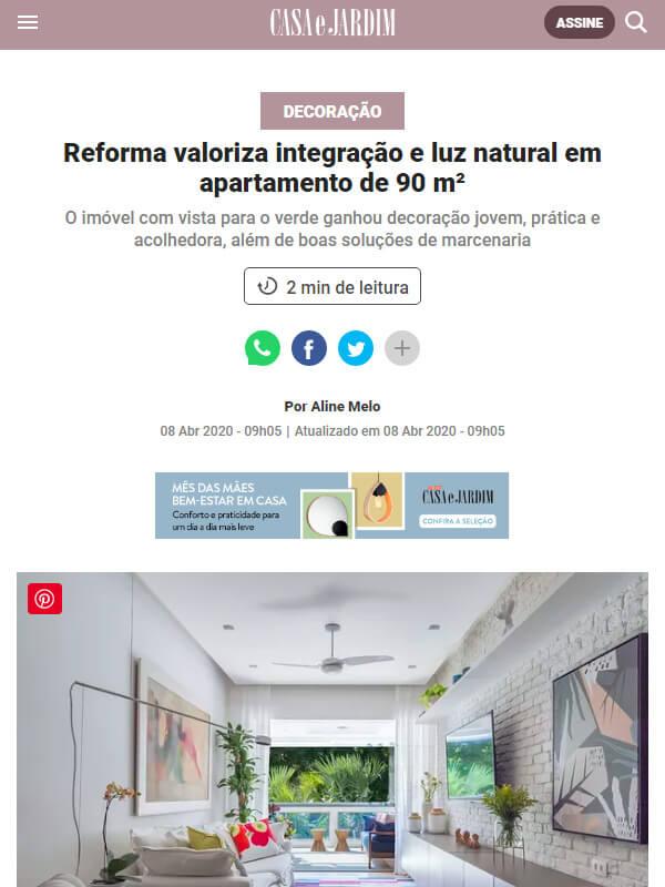 reforma-valoriza-integracao-e-luz-natural-em-apartamento-de-90-m
